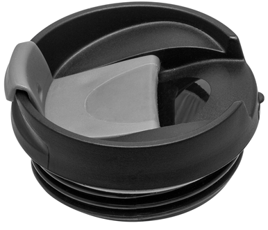 12-oz-closed-lid.png