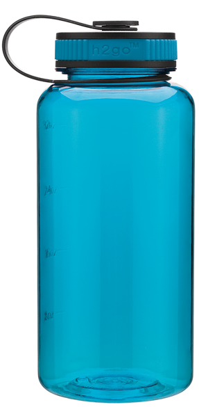 34oz-widemouth-aqua.png