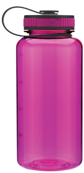 34oz-widemouth-fushia.png