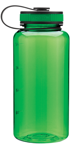 34oz-widemouth-greenapple.png