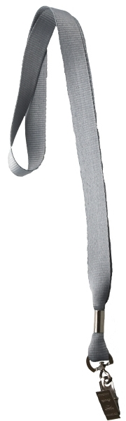 34polynecklanyard-gray.jpg