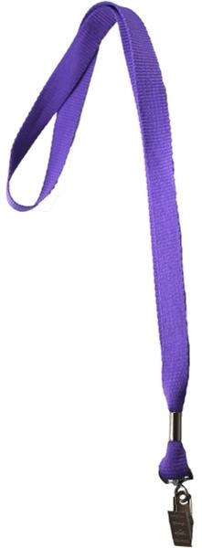 34polynecklanyard-lavender.jpg