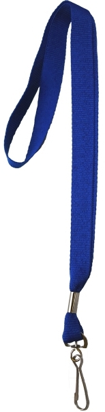 34polynecklanyard-medium-blue.jpg