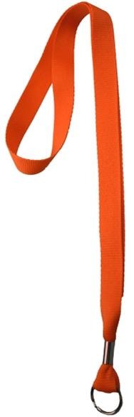 34polynecklanyard-orange.jpg