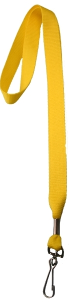 34polynecklanyard-yellow.jpg
