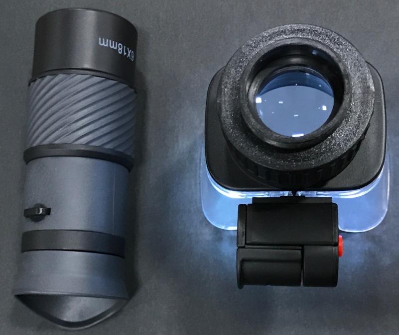 3n1microscopemonocularloupe-lighted.jpg