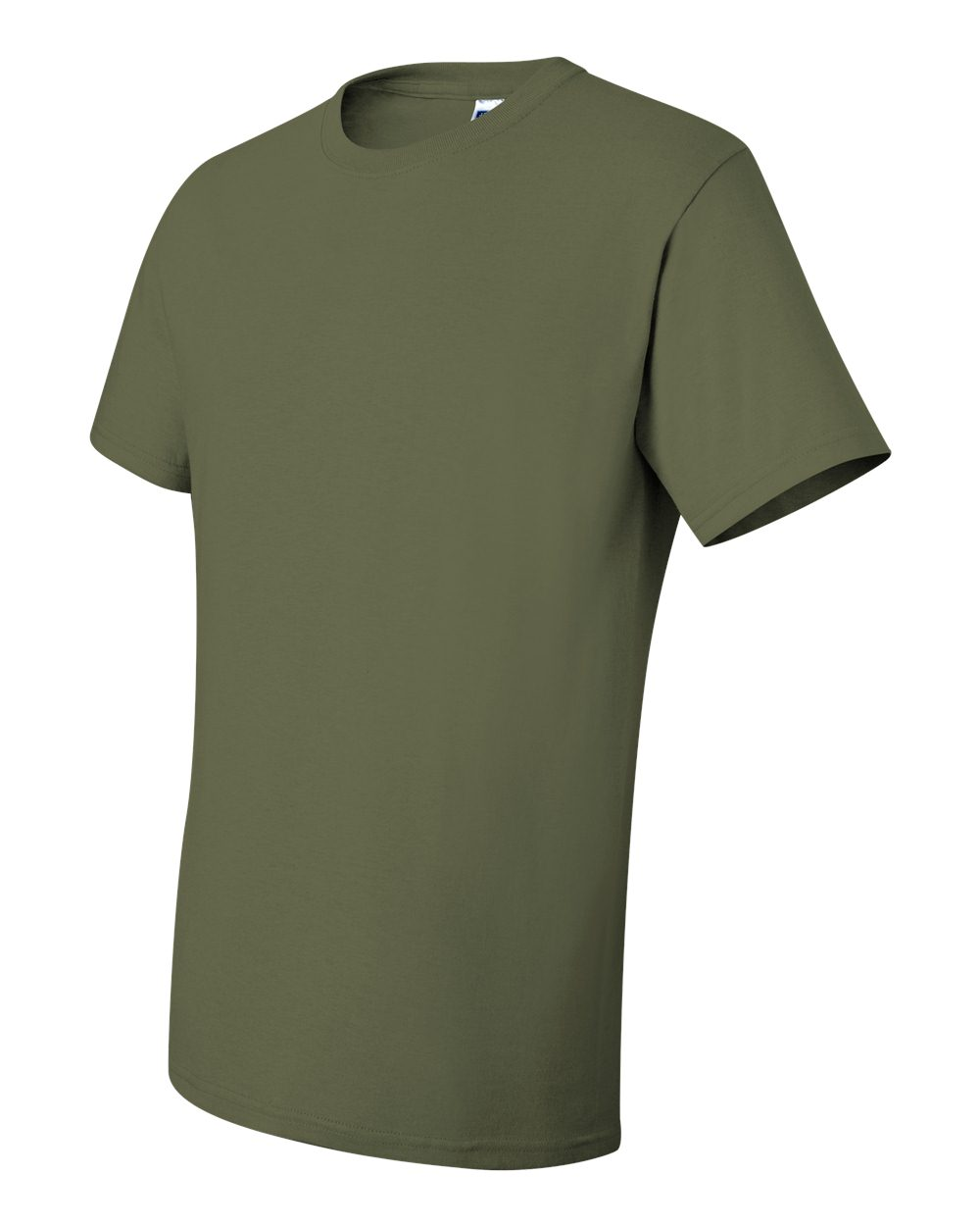 5050-militarygreen.jpg