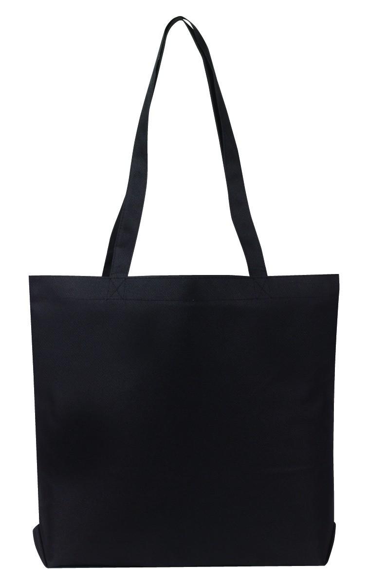 600d-grocerytote-black.jpg