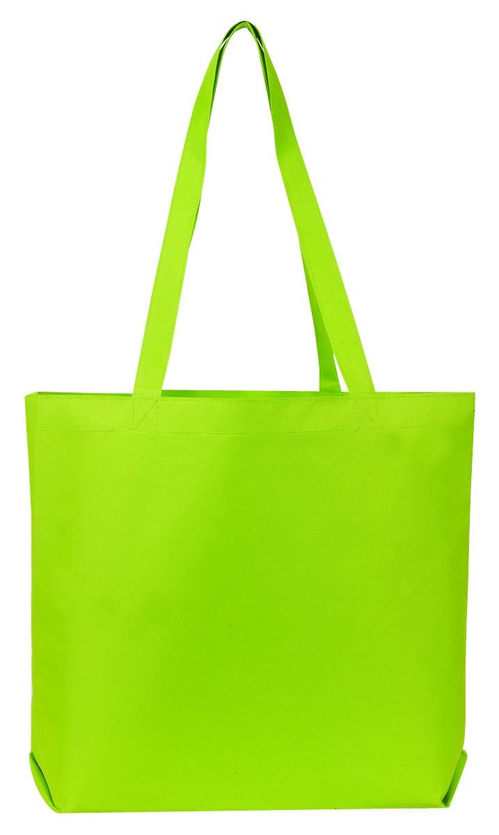600d-grocerytote-limegreen.jpg