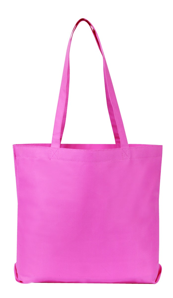 600d-grocerytote-pink.jpg