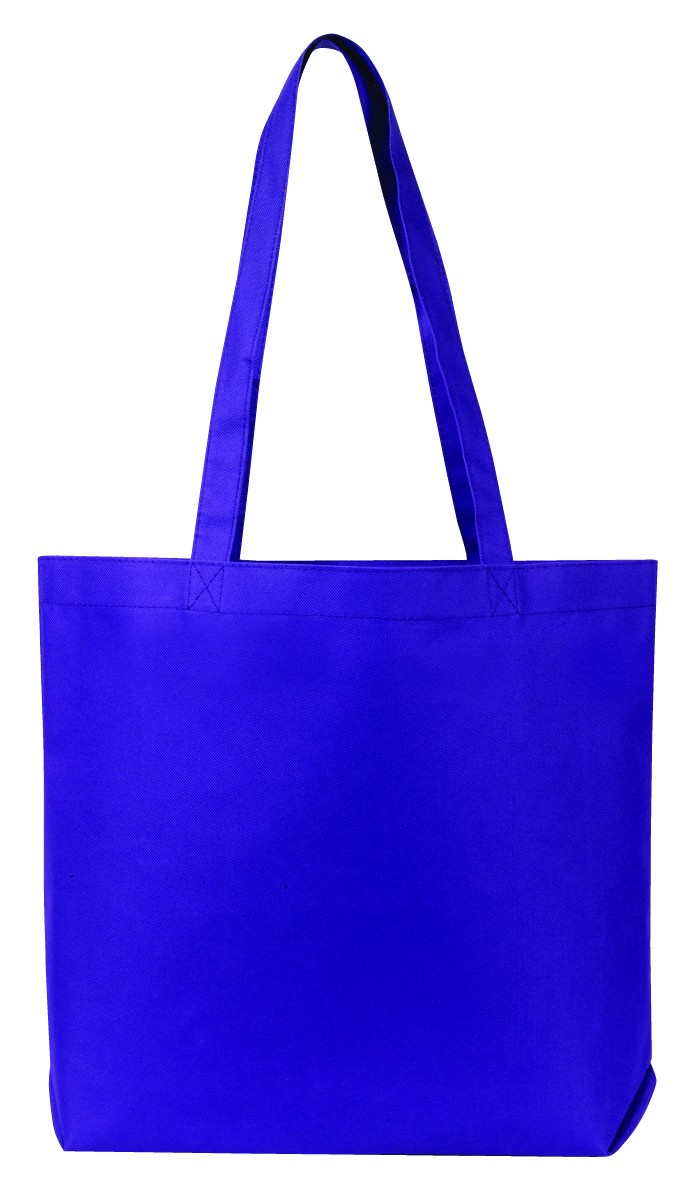600d-grocerytote-purple.jpg