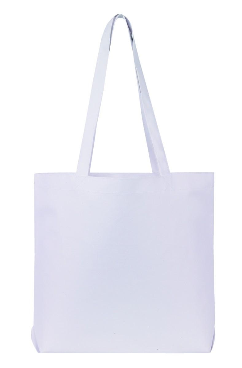 600d-grocerytote-white.jpg