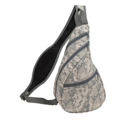 acu-shoulderpack-closed.jpg