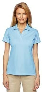 adidas-polo-frostedblue-women-front.jpg