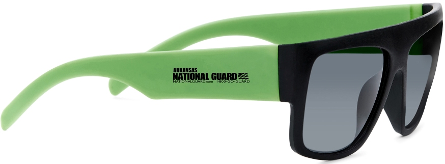 ar-arng-lifeguardsunglasses-limegreenframe.jpg