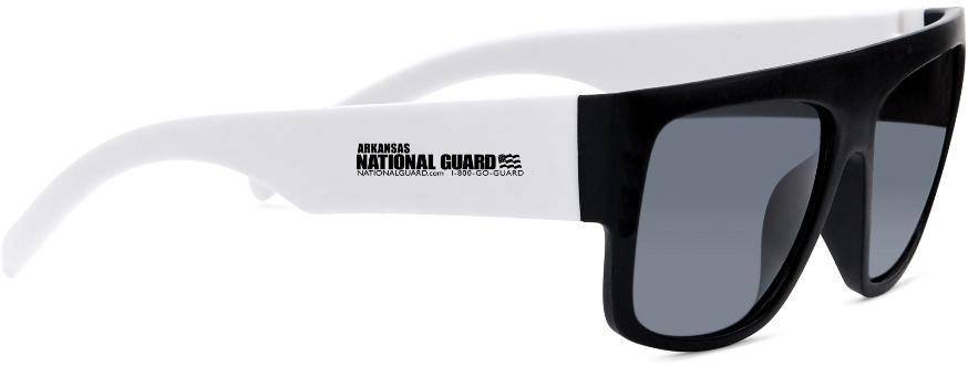ar-arng-lifeguardsunglasses-whiteframe.jpg