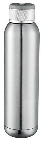 better-silver-sportsbottle-speaker-6.jpg