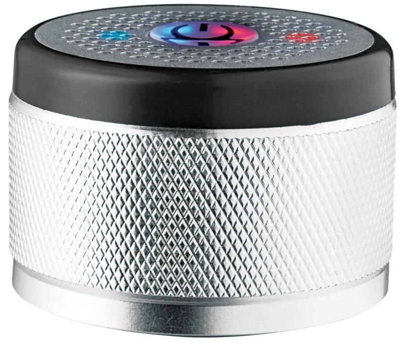 better-sportsbottle-speaker-3.jpg