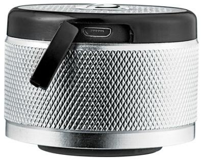 better-sportsbottle-speaker-4.jpg