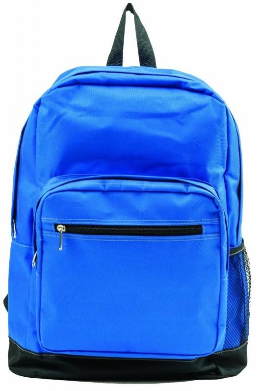 bookbagbackpack-blue.jpg