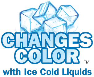 changes-color-in-ice-cold-liquid.png