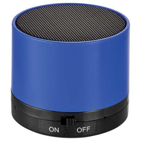 desktopbtspeaker-blue.jpg