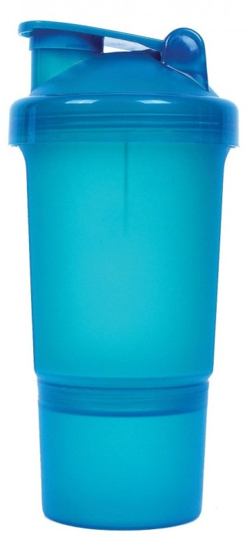 doubleshakercup-blue-closed.jpg