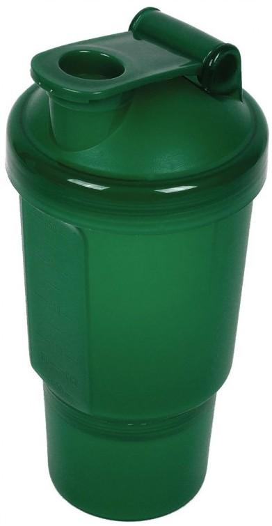 doubleshakercup-green.jpg