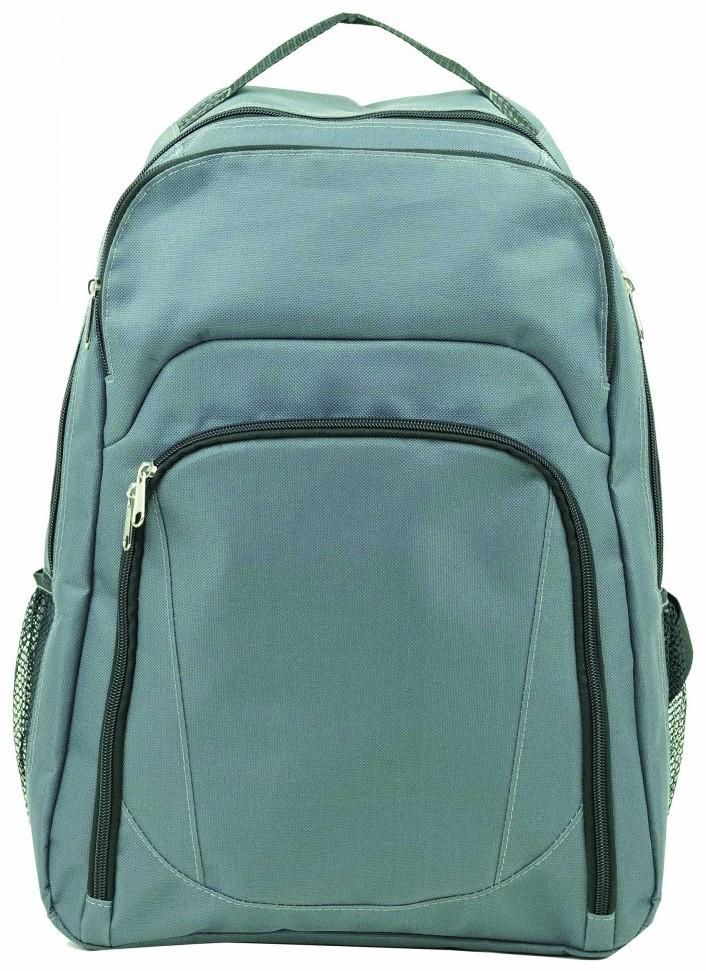 doublezipperpull-backpack-gray.jpg