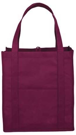 grocerytote-burgundy.jpg