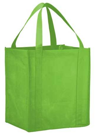 grocerytote-limegreen.jpg
