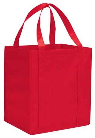 grocerytote-red.jpg