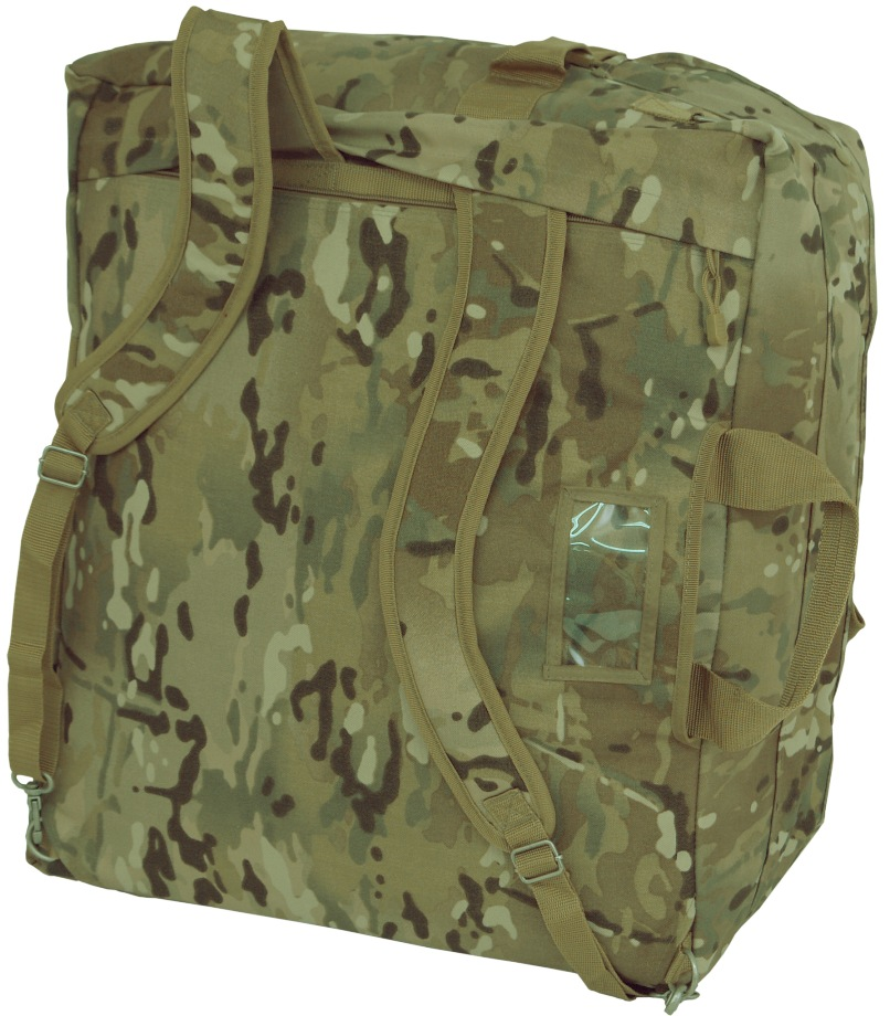 kitbag-multicam-backview.jpg