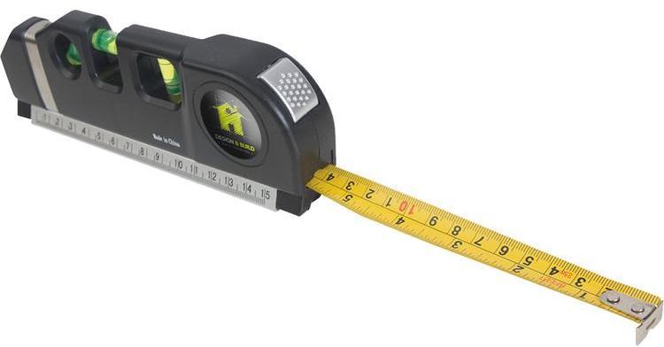 laserlevermeasurer-2.jpg