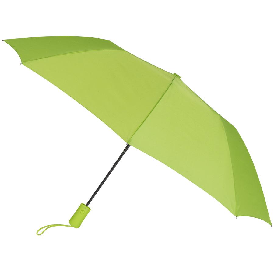 limegreenumbrella.jpg