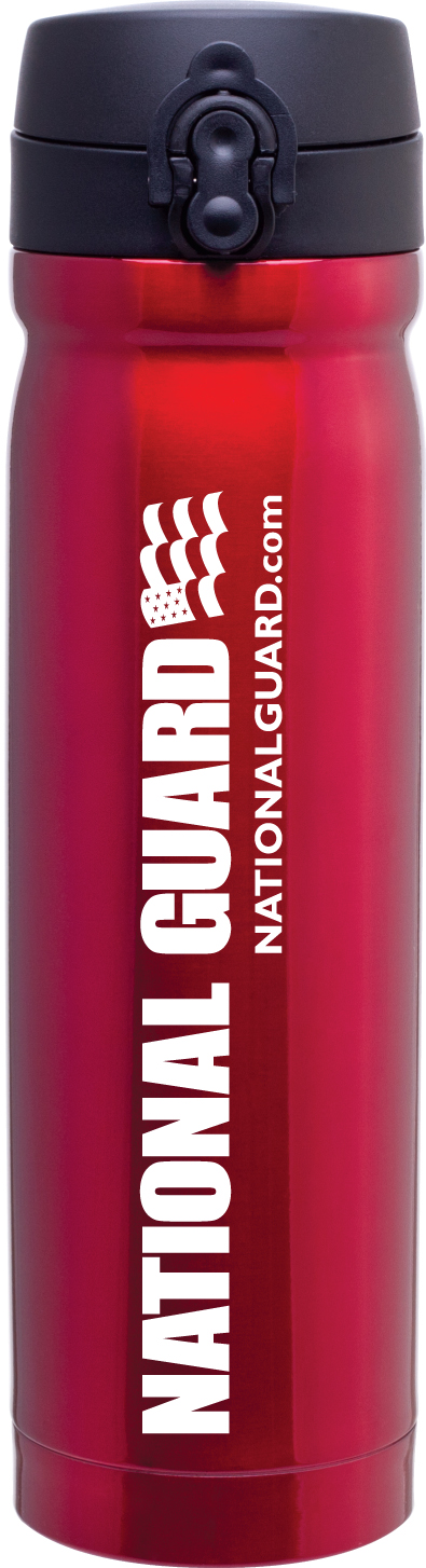 linear-nationalguardlogo-red.jpg