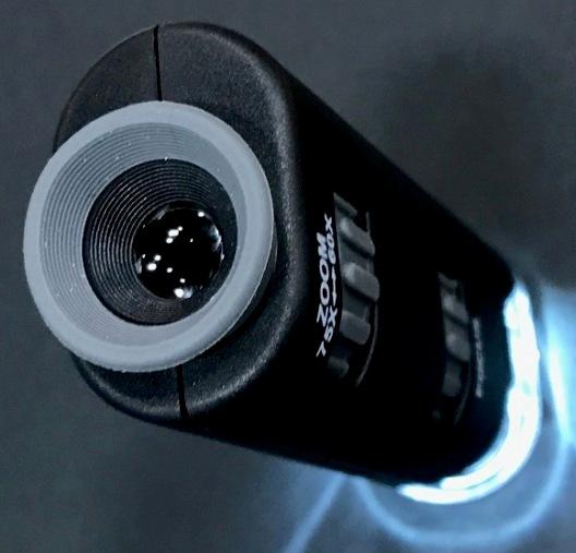 minimicroscope2-2.jpg