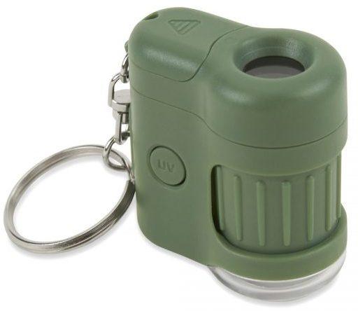 minipocketmicroscope-20x-olive.jpg