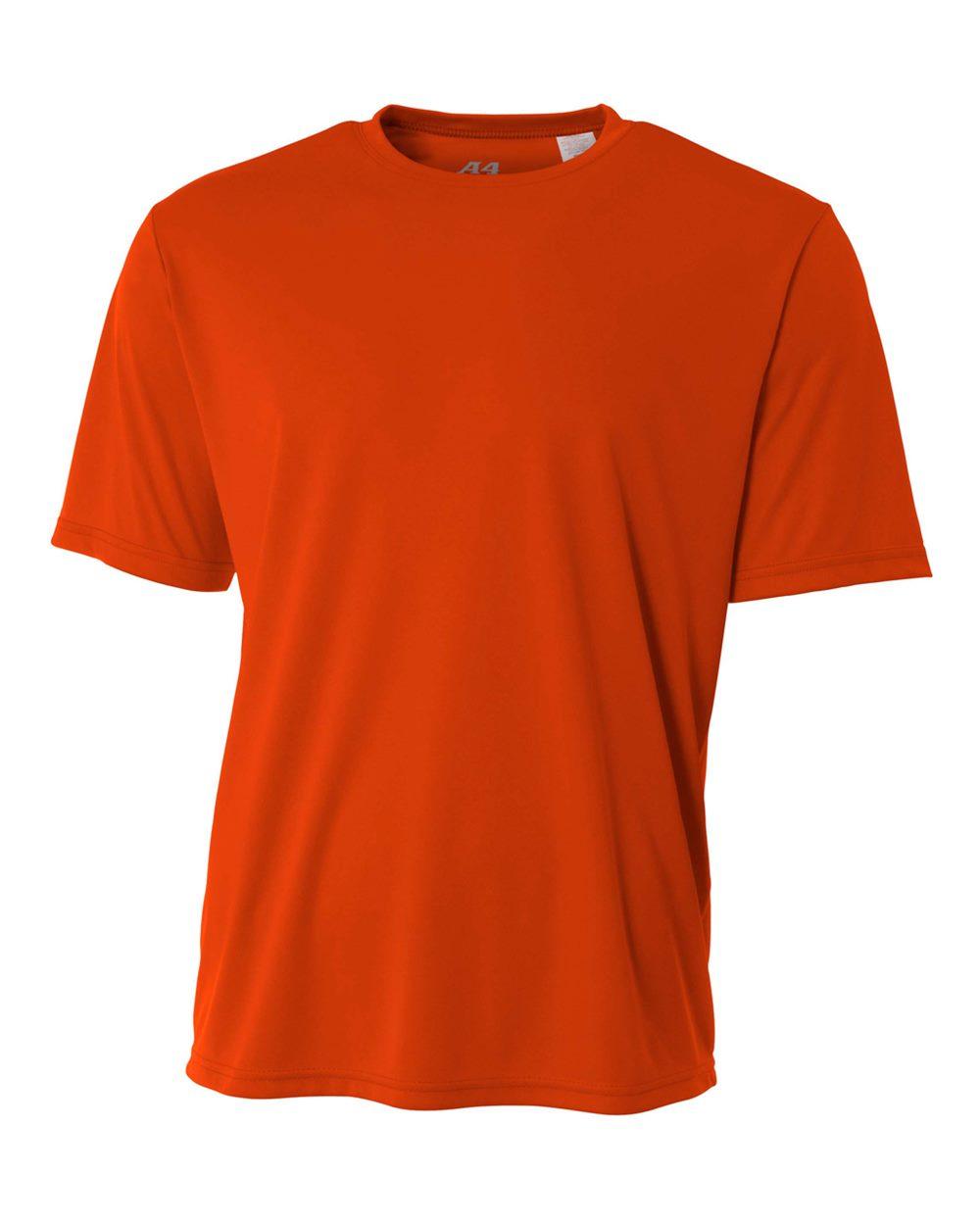 mw-polo-athletic-orange.jpg