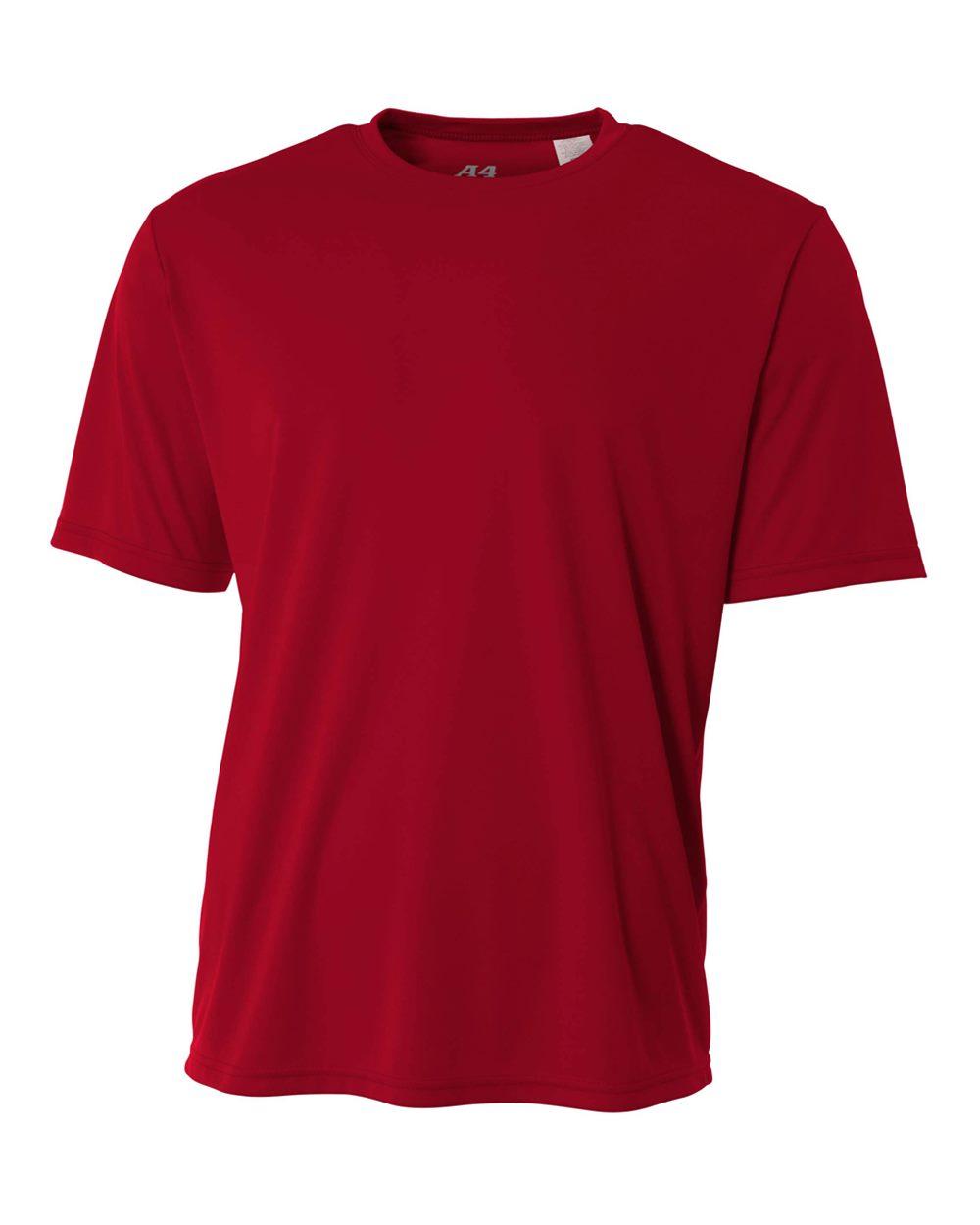 mw-polo-cardinal-red.jpg