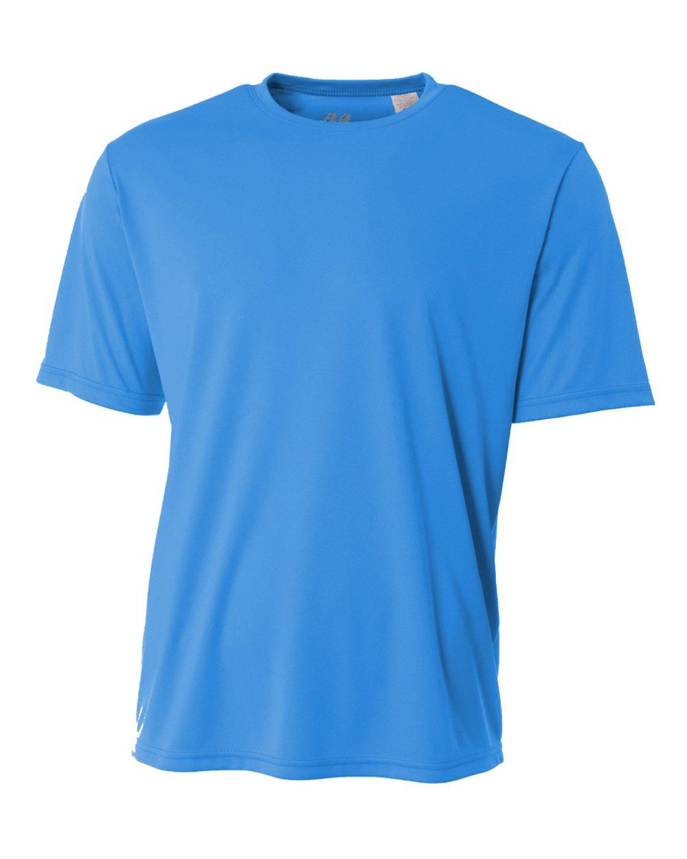 mw-polo-electric-blue.jpg