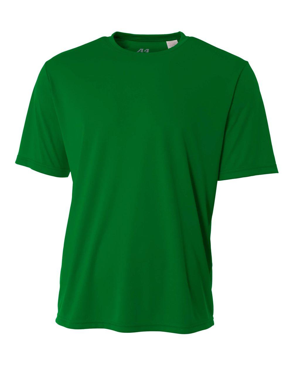 mw-polo-kelly-green.jpg