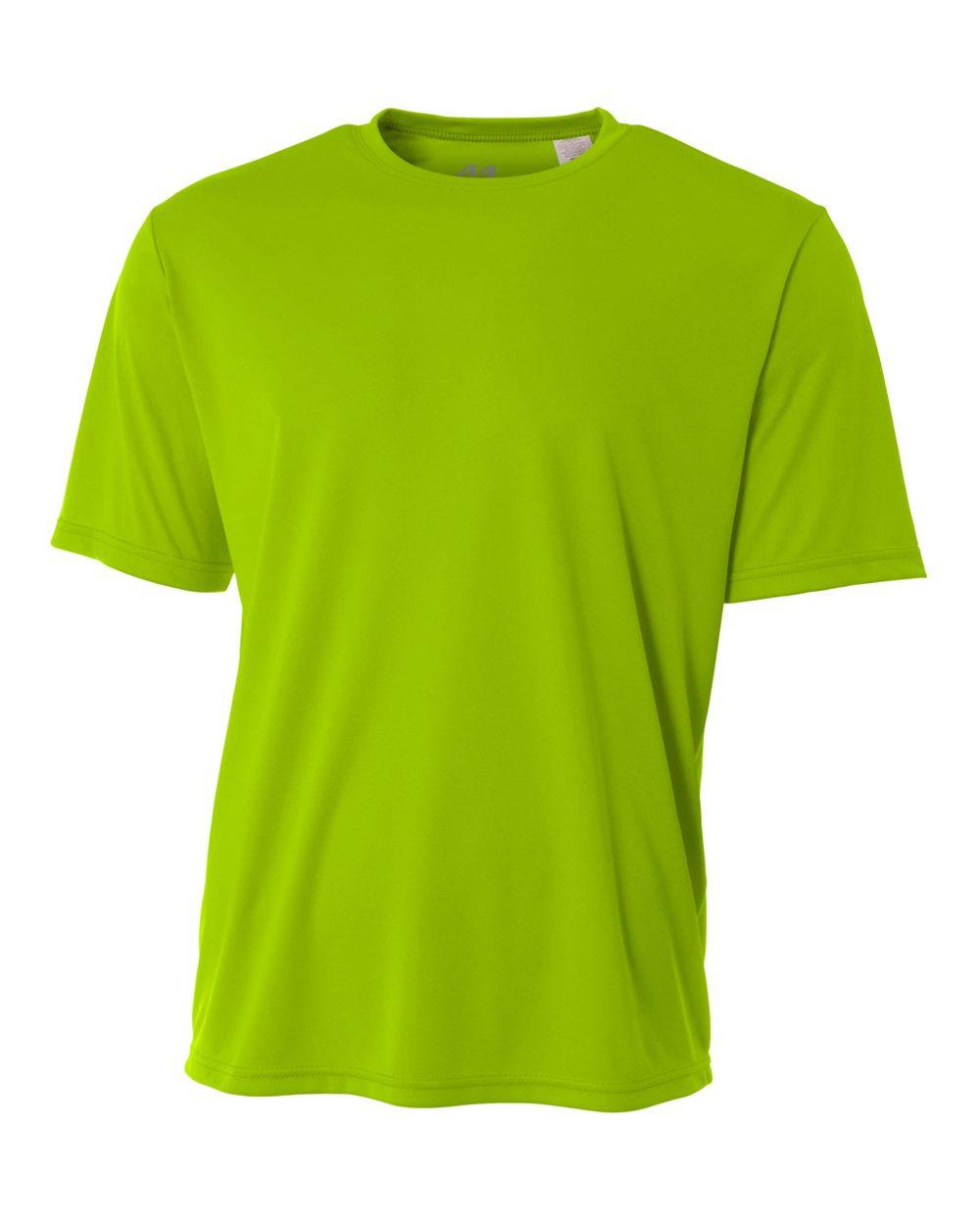 mw-polo-lime-green.jpg