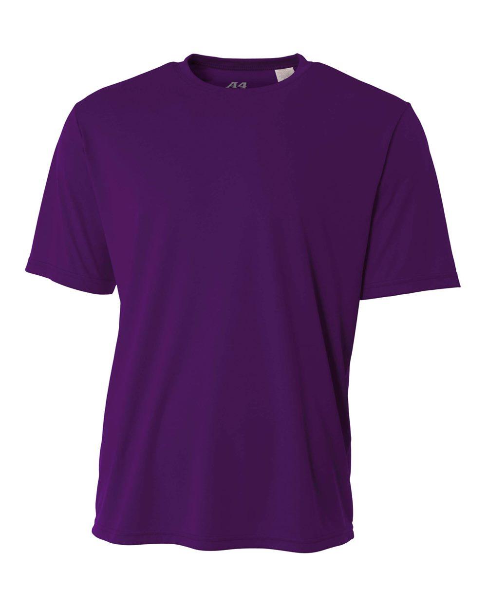 mw-polo-purple.jpg