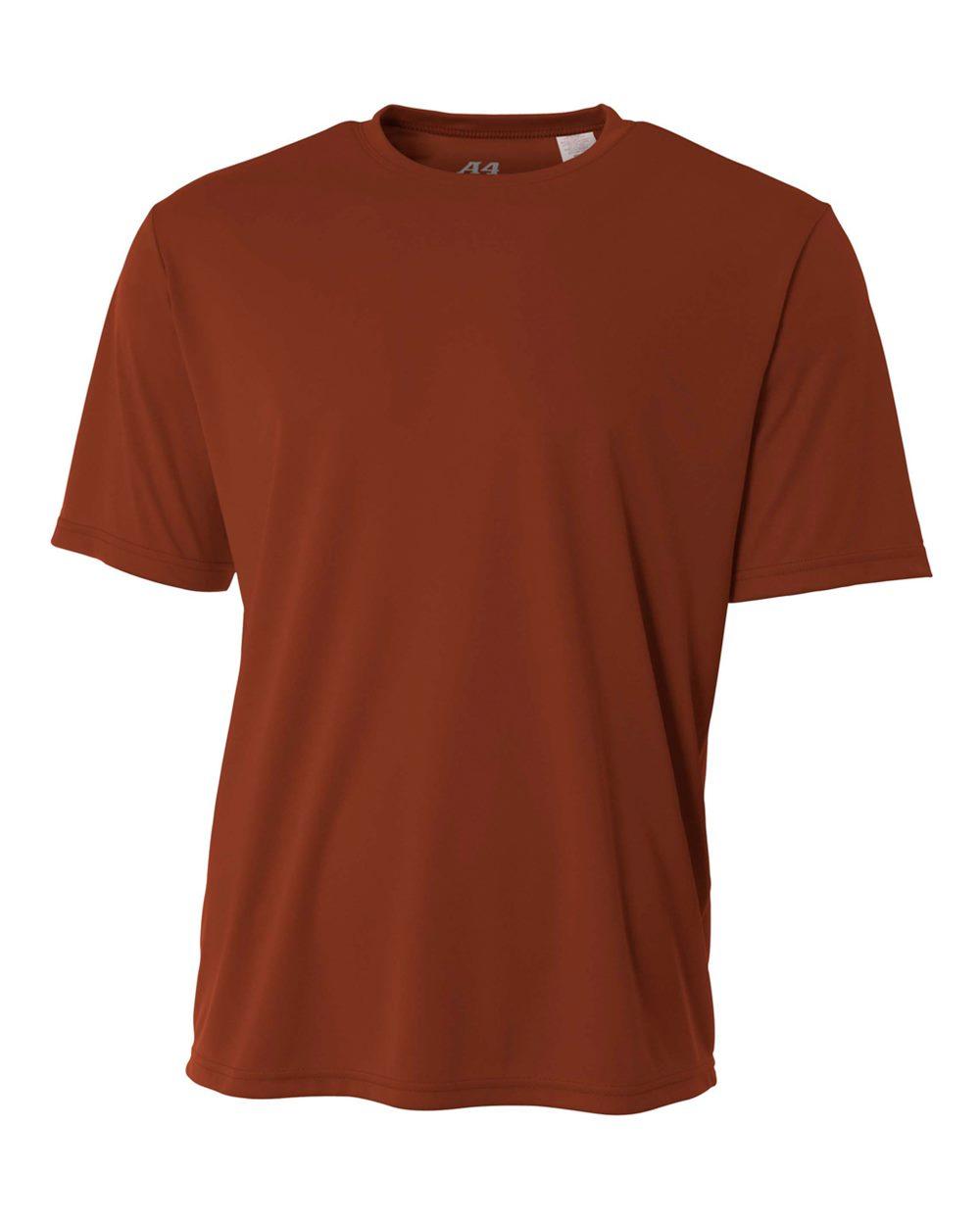 mw-polo-texas-orange.jpg