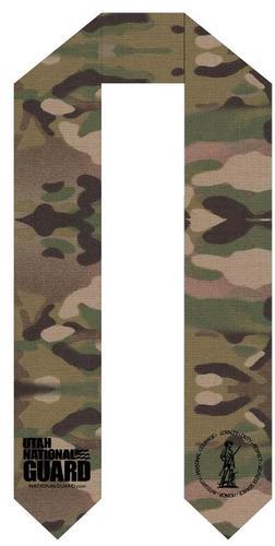 ocp-graduationstole-pattern1.jpg