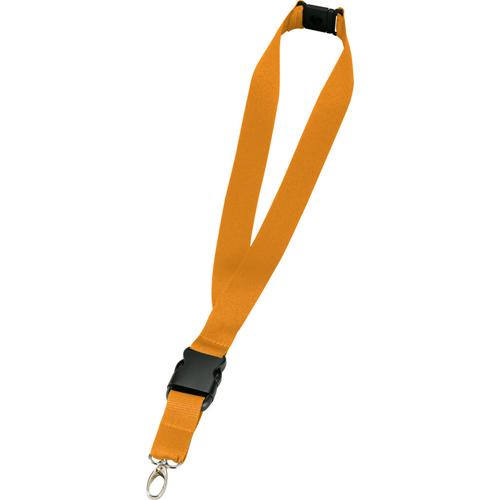 orange-nl.jpg