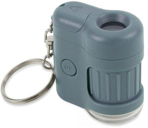 pocketmicroscope-20x-blue.jpg