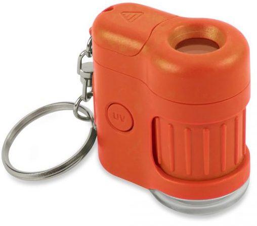 pocketmicroscope-20x-orange.jpg