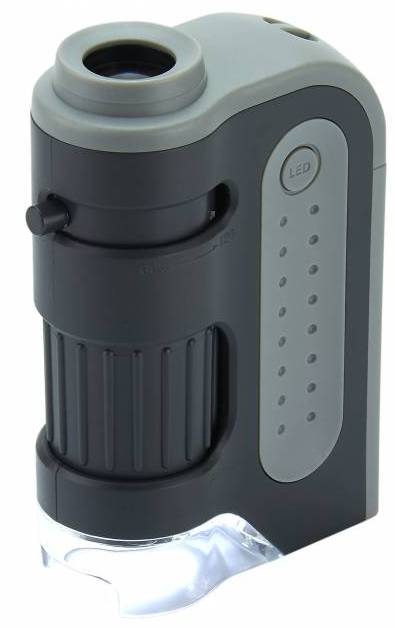 pocketmicroscopezoom-bright-60-120x-2.jpg